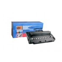 Cartus toner compatibil ManoArt, capacitate de printare 3500  pg, culoare: negru, compatibil cu Xerox Phaser 3150