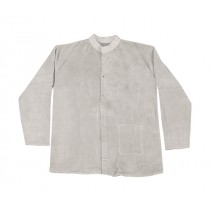 Jacheta sudori din spalt bovina