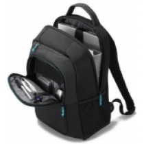 Geanta Notebook Backpack SPIN 14, Dicota