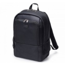 "Rucsac Notebook Backpack BASE 15-17.3"", Dicota"
