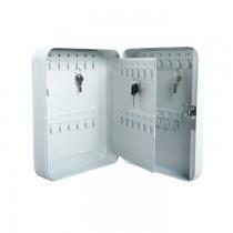 Cutie pentru chei Burg Wachter, 250 x 200 x 75 mm, 40 chei