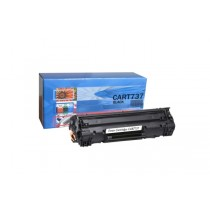 Cartus toner compatibil ManoArt, capacitate de printare 2.400  pg, culoare: negru, compatibil cu Canon  MF22x/MF21x series