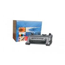 Cartus toner compatibil ManoArt, capacitate de printare 10.000  pg, culoare: negru, compatibil cu HP P4xxx