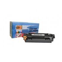 Cartus toner compatibil ManoArt, capacitate de printare 2.100  pg, culoare: negru, compatibil cu HP LaserJet P1566/P1606/M1536