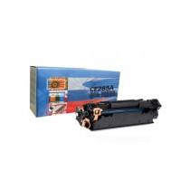 Cartus toner compatibil ManoArt, capacitate de printare 1.600  pg, culoare: negru, compatibil cu HP LaserJet P1120