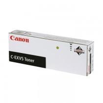 Toner Canon C-EXV 5, negru