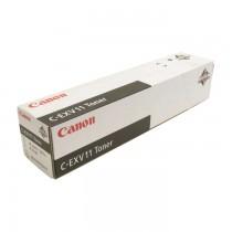 Toner Canon EXV-11, negru