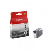Cartus Canon PGI-5Bk, negru