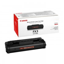 Toner Canon FX3, negru