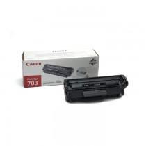 Cartus Canon CRG703, negru