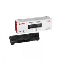 Toner Canon CRG-712, negru