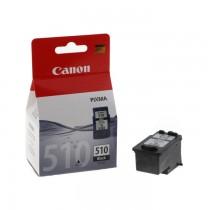 Cartus Canon PG-510, negru