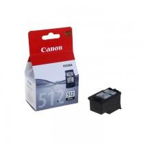 Cartus Canon PG-512, negru