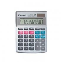 Calculator Canon LS123TC, 12 digiti, 103 x 135 x 32 mm