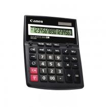 Calculator Canon WS222616, 16 digiti, 143 x 192 x 38 mm