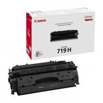 Toner original Canon CRG-719H pentru LBP6300, 6400 pagini