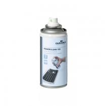 Spray Durable Powerclean pentru curatare cu jet de aer, 400 ml