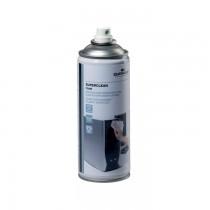 Spray Durable Superclean pentru curatare cu spuma, 400 ml
