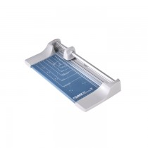 Trimmer Dahle 508, 6 coli