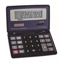 Calculator de birou Noki, 12 digiti