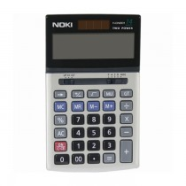 Calculator de birou Noki, 14 digiti