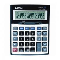 Calculator de birou Noki, 16 digiti