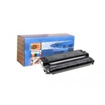 Cartus toner compatibil ManoArt, capacitate de printare 3.300  pg, culoare: negru, compatibil cu Canon FC 100/200/310 PC 700/800
