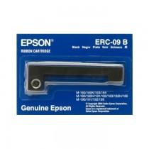 Ribon Epson ERC-09, negru