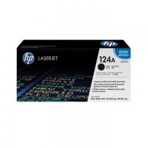 Toner HP Q6000A, negru