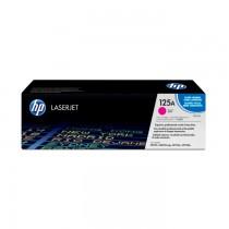 Toner HP CB543A, magenta