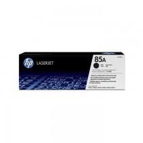 Toner HP CE285A, negru