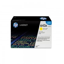 Toner HP Q5952A, yellow