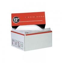 Hartie imprimanta High Liner, A4, 1 exemplar, 60 g/mp, 2000 coli/cutie
