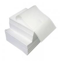 Hartie imprimanta, A3, 1 exemplar, 52 g/mp, 1700 coli/cutie