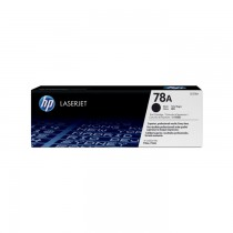 Toner HP CE278A, negru