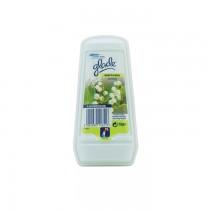 Odorizant gel Glade, citrice-antitabac