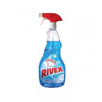 Rivex Glass Clear, 750 ml