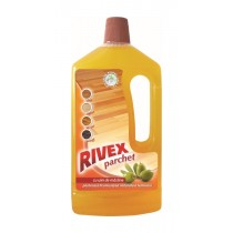 Rivex parchet, 750 ml
