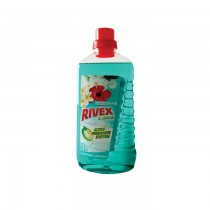 Rivex Flori smarald, 1000 ml