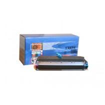 Cartus toner compatibil ManoArt, capacitate de printare 6.000  pg, culoare: negru, compatibil cu Minolta Page Pro 1300