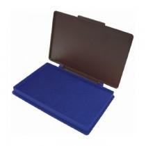 Tusiera Kores din plastic, 7 x 11 cm, albastru