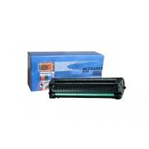 Cartus toner compatibil ManoArt, capacitate de printare 2.400  pg, culoare: negru, compatibil cu SAMSUNG  ML-1660/ML-1665