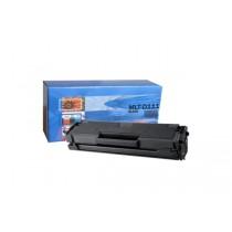 Cartus toner compatibil ManoArt, capacitate de printare 1.800  pg, culoare: negru, compatibil cu SAMSUNG M2020, M2021, M2022, SL-M2070, M2071