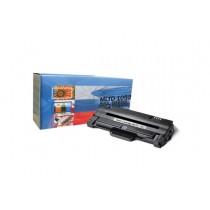 Cartus toner compatibil ManoArt, capacitate de printare 2.500  pg, culoare: negru, compatibil cu Samsung ML-1910, 1915, 2525, SCX4600, 4623, SF-650