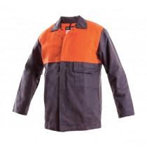 Jacheta sudori din Proban, 390 gr/mp