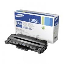 Toner original Samsung MLT-D1052L, negru