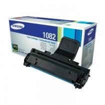 Toner original Samsung MLT-D1082S, negru