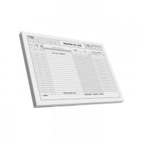 Registru de casa, A4, fata, 3 carnete a 100 file/set