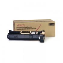 Clindru Xerox 013R589, negru
