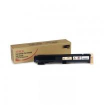 Toner Xerox 006R01179, negru